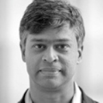 Arvind Rajagopal