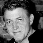 Carl Raschke