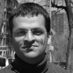 Arafaat A. Valiani