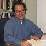 D. Stephen Long