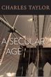 secular_age.jpg