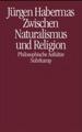 zwischen-naturalismus-und-religion.jpg