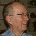 John B. Cobb, Jr.