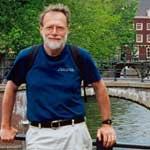 David A. Hollinger