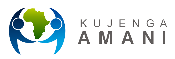 amani_logo