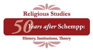 Schempp_Logo