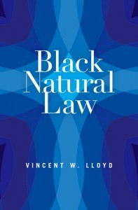 Black Natural Law Cover