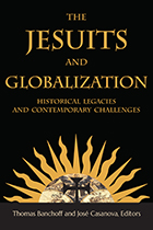 Jesuits and Globalization