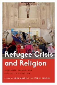 refugeecrisis_2d