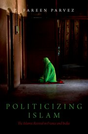 Politicizing Islam